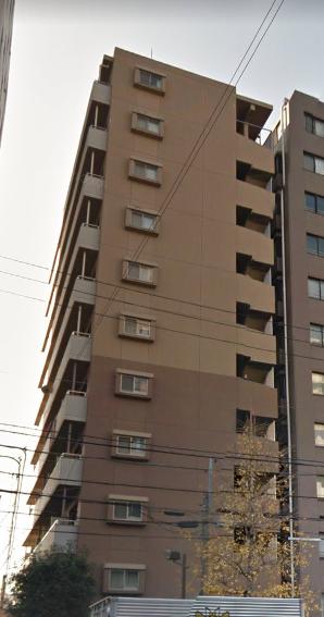 プレール・ドゥーク文京本駒込の物件画像